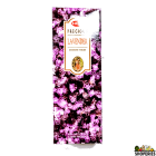 Hem Precious Lavender Incense Sticks - 4.23 Oz (Big Box)