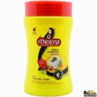 Meera Herbal Hair Wash Powder - 120g