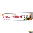 Patanjali Herbal ToothPaste 100Gm