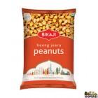 Bikaji Hing Jeera Peanuts 200g