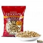 Hoody Salted InShell - Peanuts - 1 lb