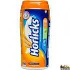 Horlicks Plain- 500g