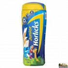 Horlicks Junior Vanila - 500g