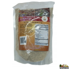 Dry Horse Gram Health Mix Powder - 1 lb