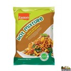 Eastern Hot Mixture - 200g