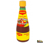 Maggi Hot and Sweet Tomato Chilli Sauce 2.2 lb (big bottle)