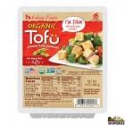 House foods Organic Firm Tofu