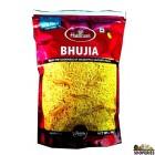 Haldirams Bhujia Masala - 1 Kg