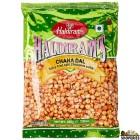Haldirams Chana dal - 200 g