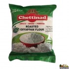 Chettinad Roasted Idiyappam Flour (rice) - 1 Kg