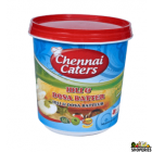 Chennai Caters Idli/Dosa Batter - 1800 ml (BIG box)
