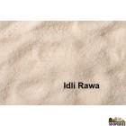 Udupi Idli Rawa - 2 lb