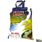 Deccan idli Rice - 20 lb