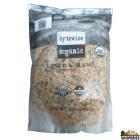 Bytewise Organic Mixed Lentils - 2 lb