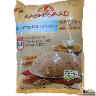 Aashirvaad Multigrain Atta with Fenugreek - 10 lb