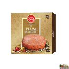 Daily Delight Plum Magic - 700 Gm