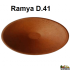 Clay Diya - No 4 (6 Pcs)