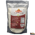 Chettinad Small Millet Rava Dosa Mix  - 500 Gm