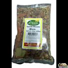Siva Whole Garam Masala - 14 Oz