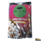 Water Lilly Pops Tangy Masala Makhana - 2 Oz