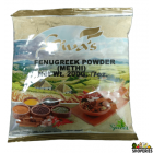 Siva Methi Powder 7 oz