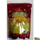Haldirams Gujarati Mixture 7 Oz