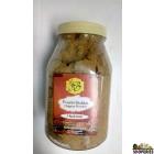 Bansi Punjabi Shakkar  (Jaggery powder) - 2.2 lb