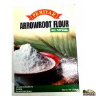 Arrowroot Flour - 200g