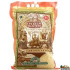India Gate Golden Sella Basmati Rice - 10 Lb
