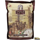 India Gate Classic Basmati Rice - 4 Lb (Small Bag)