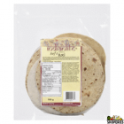 IndianLife uncooked Roti 550g