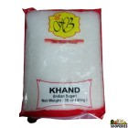 Hathi Khand Indian Sugar 800g
