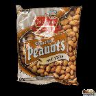 Jabson Roasted Hing Jeera Peanut