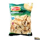 Anand Frozen Green Jackfruit - 16 Oz