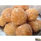 Jaggery Balls -  1 Kg