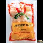 Udupi Jaggery balls - 2.2 lb