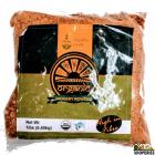Shastha ORGANIC Jaggery Powder - 1 lb