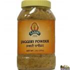 Punjabi Shakkar  (jaggery Powder) - 2.2 Lb