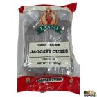 Laxmi Jaggery Balls - 2 lb
