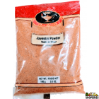 Javentri Powder 3.5 Oz