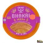 Deep Methi Bhakri - 200g