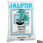 Juwar Flour - 2 lb
