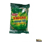 Parle Kaccha Mango Bite - 31 Candies (1 bag)