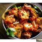 Suvai Foods Kadai paneer  - 16 Oz