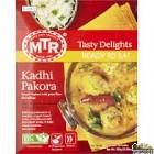 MTR RTE Khadi Pakoda - 300g