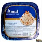 Amul Kaju Draksh - 540g