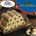 A2B Kaju Roll