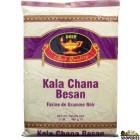 Kala Chana Besan - 4 lb