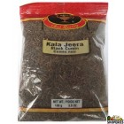 Laxmi Black Cumin seeds - 3.5 Oz