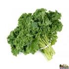 Organic Kale - 1 Bunch